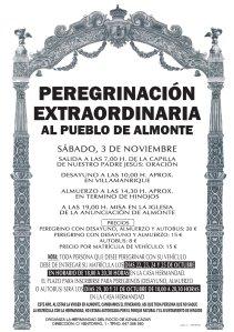 Peregrinacion-2012