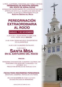 CARTEL EXTRAORDINARIA DE NOVIEMBRE(1)