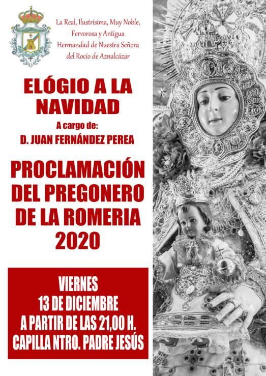 IMG-20191212-WA0003